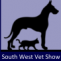 South West Vet Show